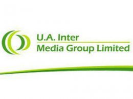 U.A. Inter Media Group купил Дмитрий Фирташ
