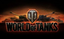 Игра World of Tanks - рекордсмен Книги Гиннесса