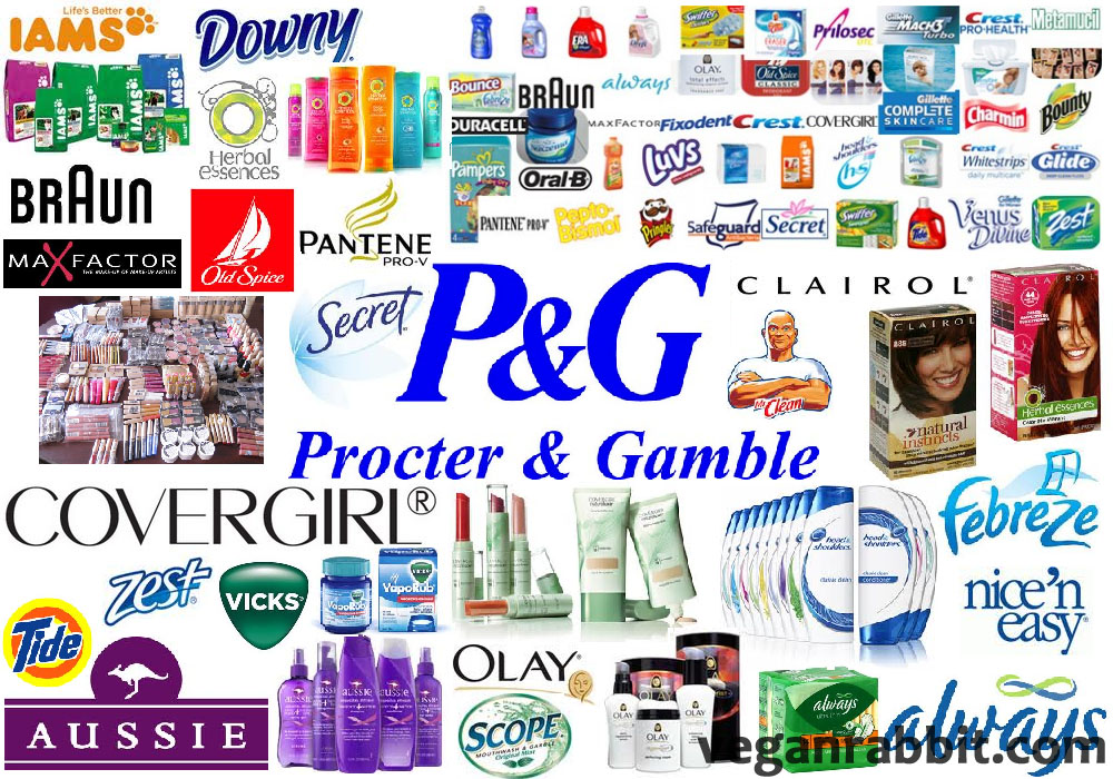procter and gamble always russia News in rss-format africa and the middle east, incl russia procter&gamble in russia blend-a-med, pampers, always, pantene, clairol.