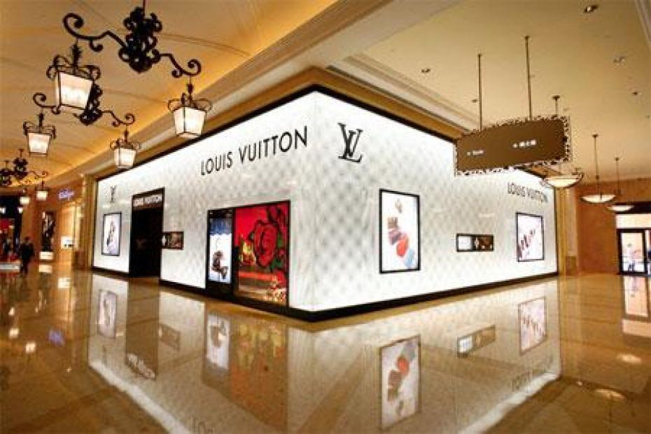 louis vuittons brand values essay Louis vuitton's equity is the most valuable amongst luxury apparel brands to maintain that position, the brand must using varied strategies from the ansoffs product matrix will aid the brand in sustaining its market share in this highly competitive market (castets, 2009) louis vuitton's brand category is luxury apparel and accessories.