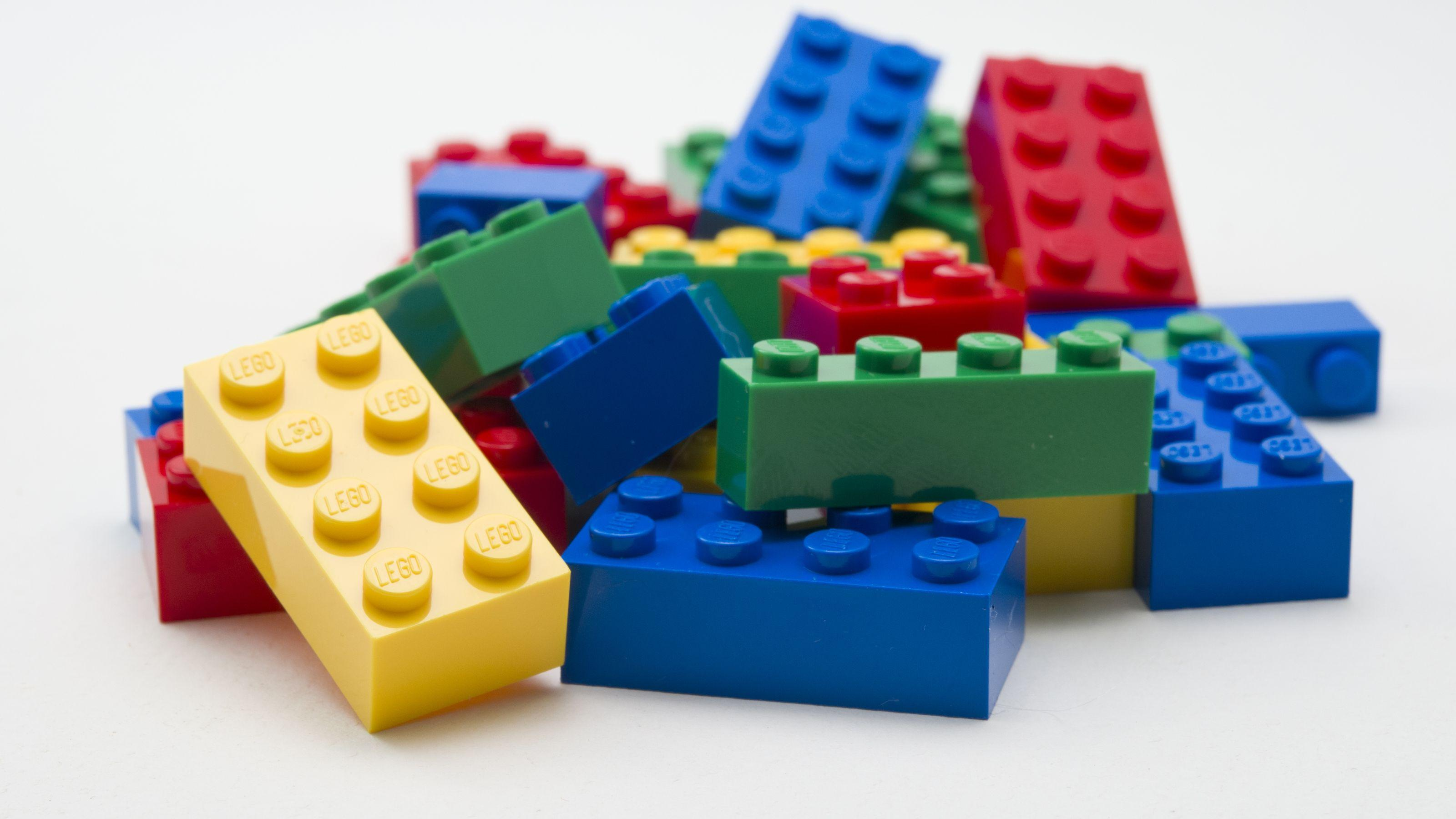 sustainability of the lego company in the age of virtual platforms United nations secretary-general ban ki-moon and president of the world bank group dr jim yong kim announced on 21 april 2016 the appointment of 10 heads of state and government as the members of the high-level panel on water, and two special advisors to the panel.