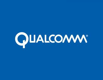 Apple подала в суд на Qualcomm