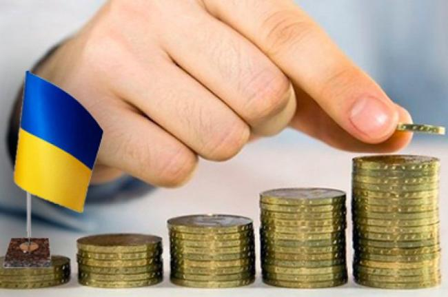 Украина поднялась на четыре пункта в рейтинге Doing Business