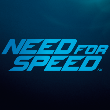На днях будет представлена новая часть Need for Speed