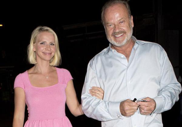 Звезды шоу-бизнеса, которые связали себя узами брака со своими фанатами (ФОТО)