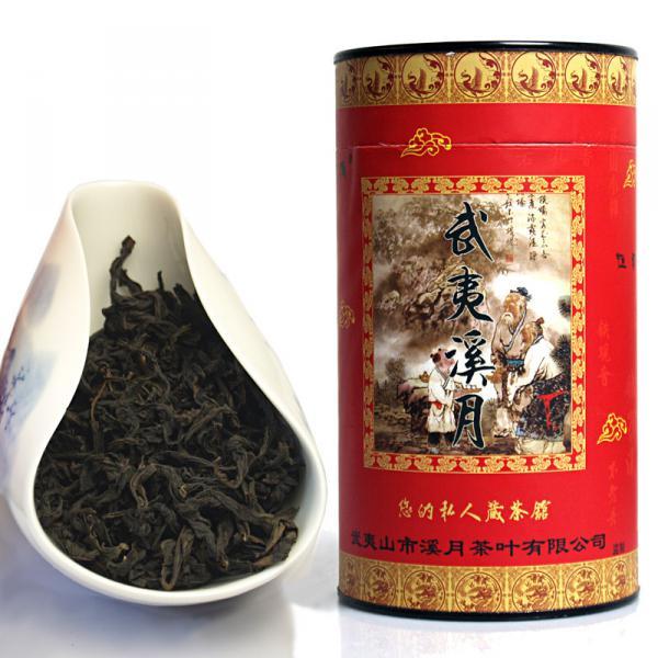 Для гурманов. Самый дорогой чай в мире (ФОТО)