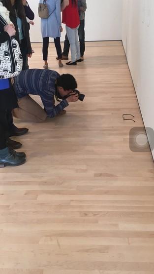 Забытые в музее очки стали главным экспонатом выставки (ФОТО)