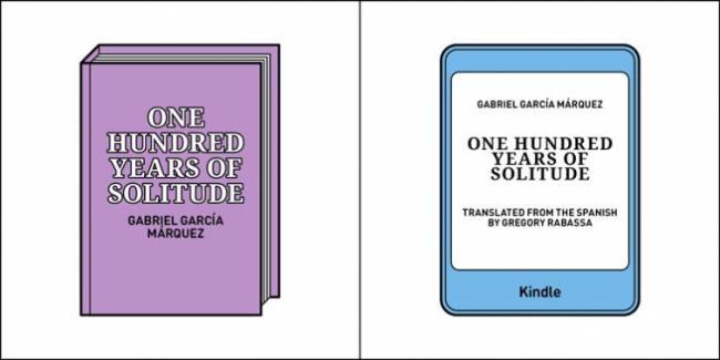 В мире существует только два типа людей (ФОТО)