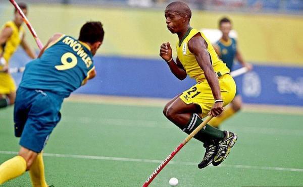 20 безумных стоп-кадров, за которые мы любим спорт еще больше (ФОТО)