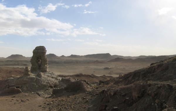 Такие одинаковые Монголии: страны, имеющие общую историю (ФОТО)