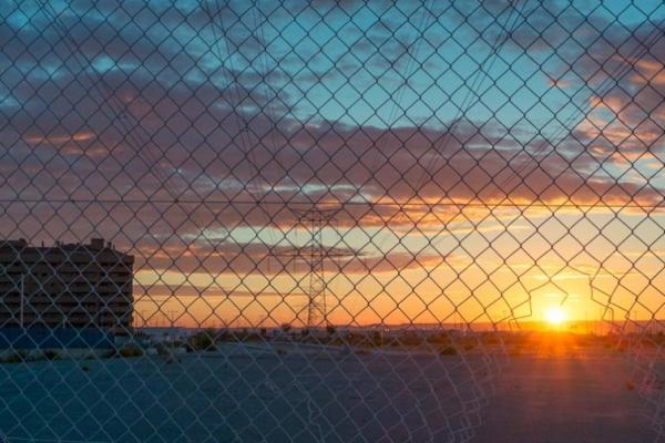 Проект Совпадение: Взгляните на мир по-другому (ФОТО)