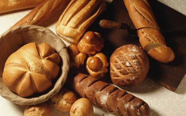 10 продуктов, которые делают вашу жизнь короче (ФОТО)