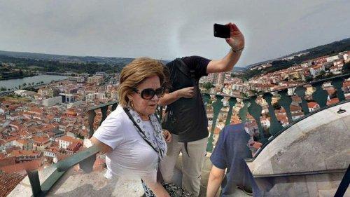 Самые неудачные панорамные снимки (ФОТО)