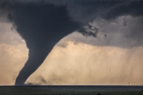 10 невероятно сильных фотографий (ФОТО)