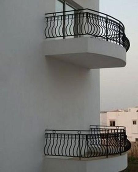 Ноу-хау от строителей: вентилируемые фасады, плавающие полы и другие фишки (ФОТО)