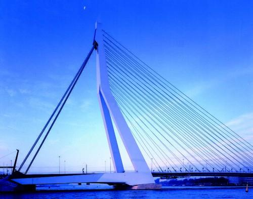 ТОП-3 легендарных мостов (ФОТО)