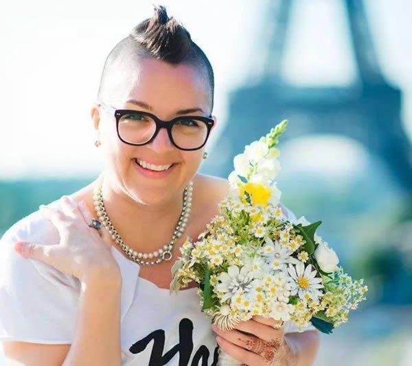 ТОП-10 самых странных и безумных свадеб (ФОТО)