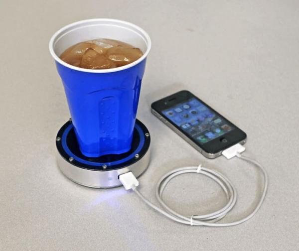 Изобретения, которые должны быть у каждого человека (ФОТО)