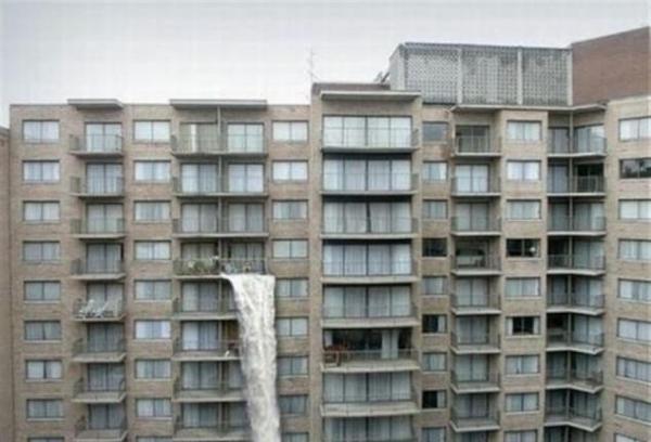 22 фотографии о том, что такое облом высшего уровня (ФОТО)