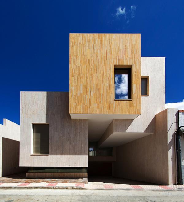 """Неожиданная находка: """"дом-минерал"""" в Испании (ФОТО)"""