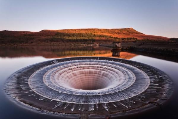 15 невероятных фото, на которых реальность круче фотошопа (ФОТО)