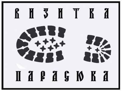 Визитка Парасюка: чем запомнился политик (ФОТО)