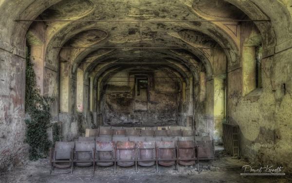 Неизвестная Италия: 10 потрясающих снимков (ФОТО)
