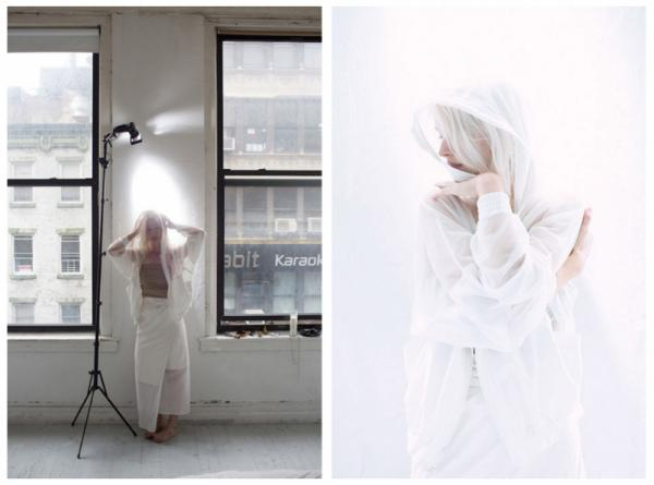 10 секретов профессиональных фотографов