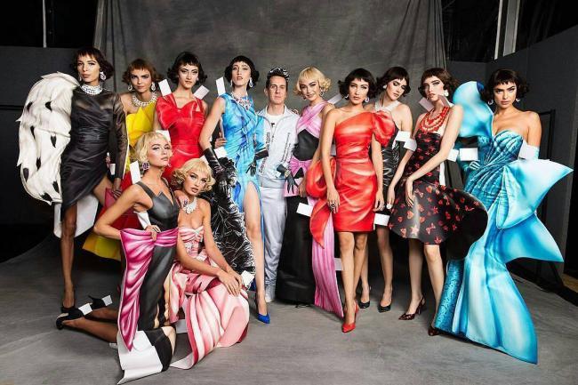 Ирина Шейк удивила поклонников своим новым образом (ФОТО)