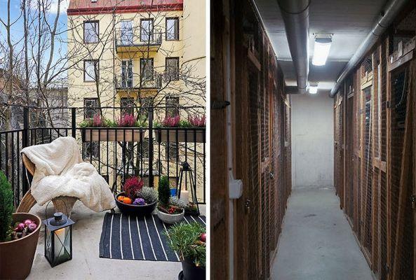 Типичное жилье: как выглядят квартиры в разных странах мира (ФОТО)