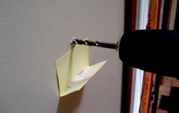 Неожиданное использование вещей, которые изначально предназначены для совсем другого (ФОТО)