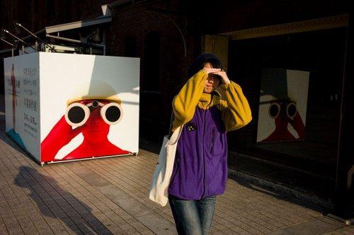 Подборка забавных снимков, сделанных в нужный момент (ФОТО)