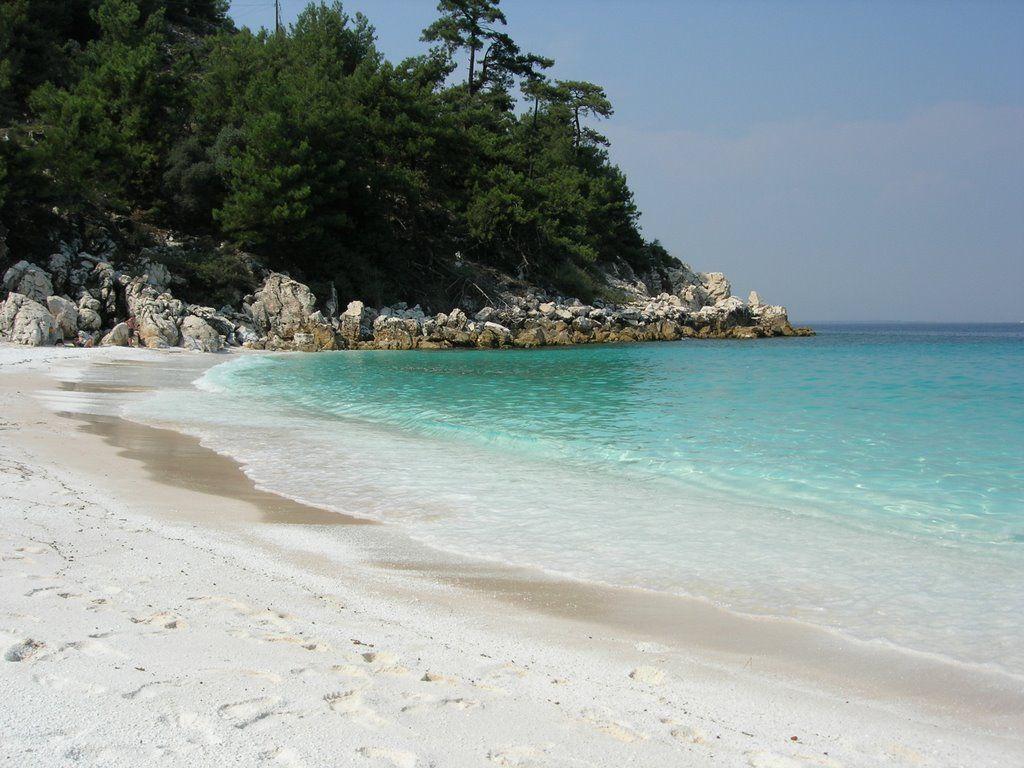 цель мраморное море фото пляжей комнату