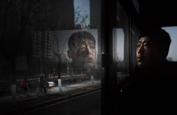 Лучшие снимки фотоконкурса Sony World Photography (ФОТО)