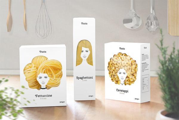 Гении дизайна: работы победителей конкурса A' Design Award & Competition (ФОТО)