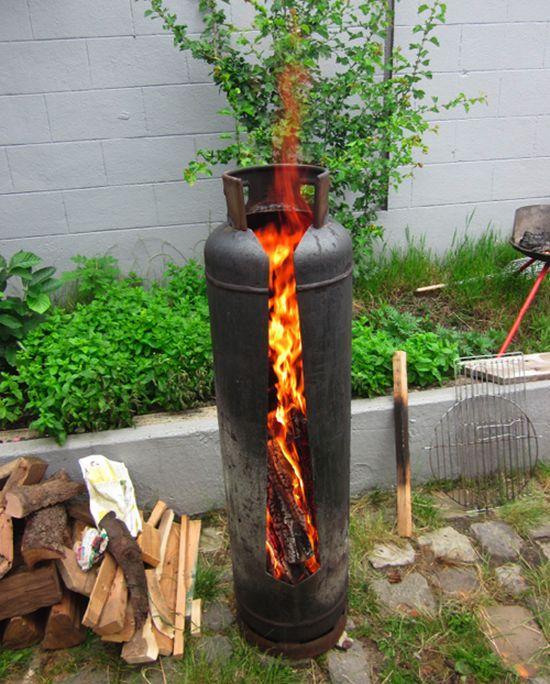 Удивительные изобретения от горе-мастеров ремонта (ФОТО)