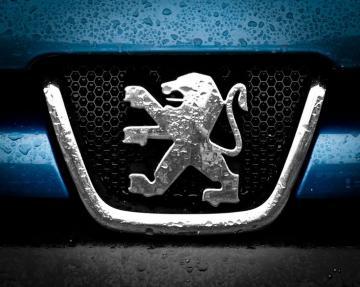 В Сети появились первые снимки нового Peugeot Partner (ФОТО)