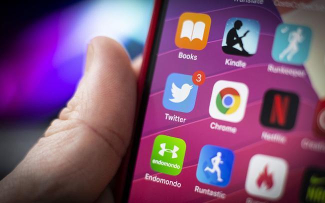 Twitter будет удалять аккаунты, которыми не пользовались в течение полугода