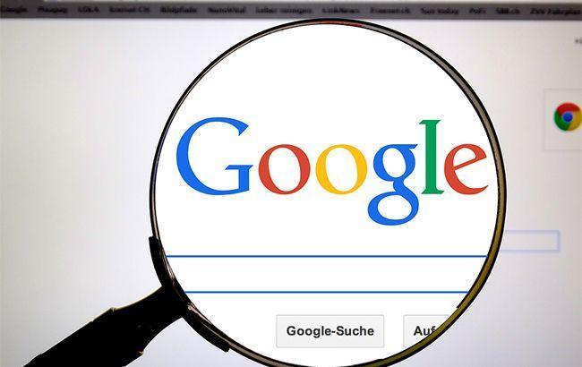 Евросоюз начал расследование в отношении Google