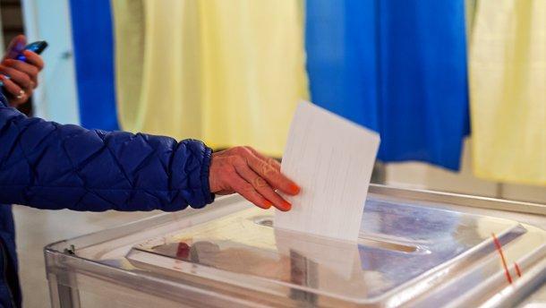 Украина отмечает годовщину референдума за Независимость