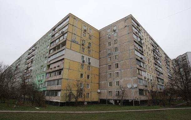 В Украине планируют внедрить стимулирующие тарифы