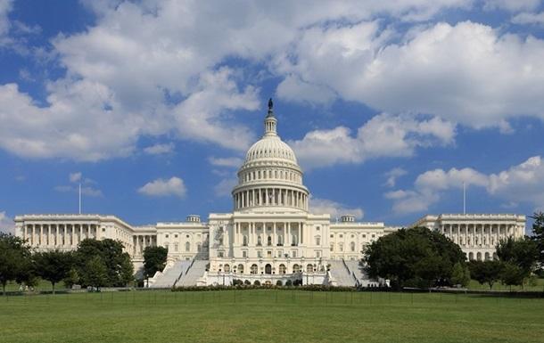 В Сенате США готовят новые санкции против России