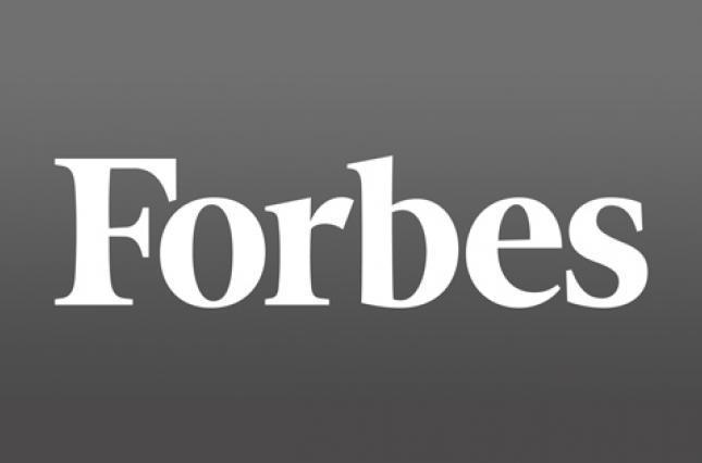 Forbes назвал самых высокооплачиваемых музыкантов