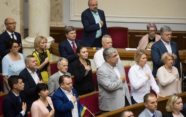У Порошенко прокомментировали переговоры в Париже