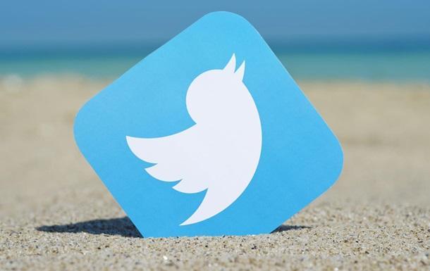 Twitter назвал самые обсуждаемые темы 2019 года