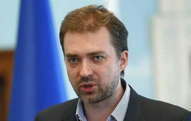 В Минобороны заявили о высокой вероятности срыва договоренностей по Донбассу