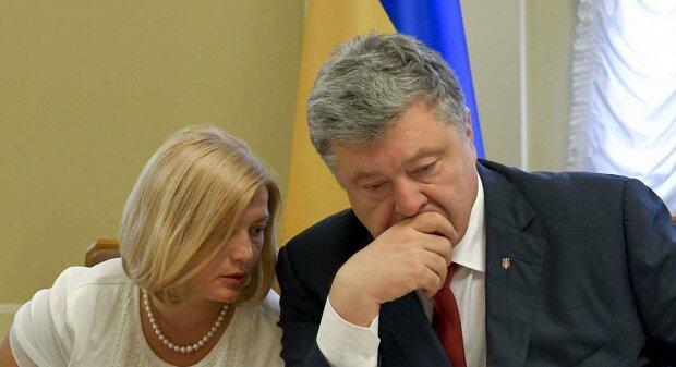 В партии Порошенко раскритиковали закон Зеленского о децентрализации