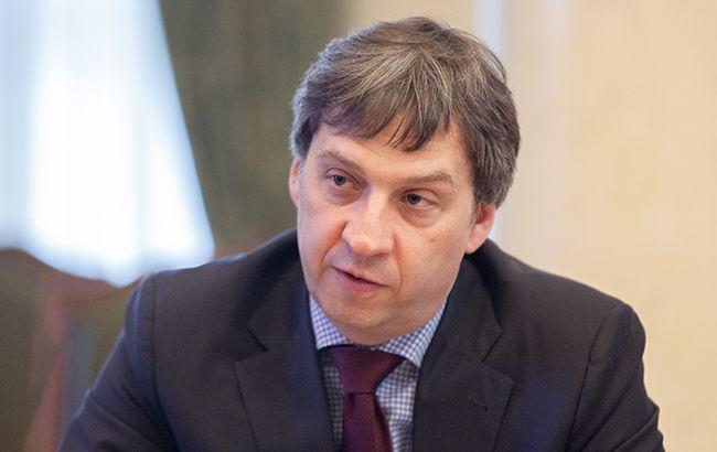 В НБУ считают ситуацию в экономике Украины лучшей за годы независимости
