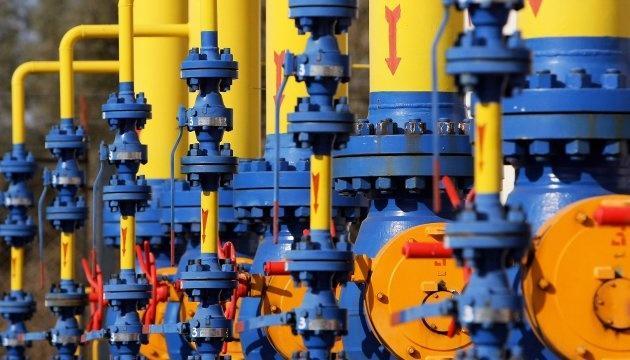 """Транзит газа: Украина и РФ завтра в Берлине рассмотрят """"политическое соглашение"""""""