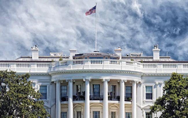 Белый дом назвал позорным решение Конгресса США об импичменте Трампа